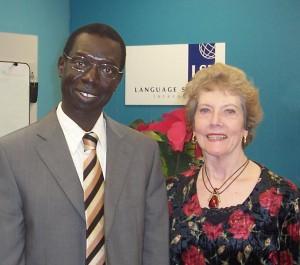 dr-ndoye-helen-2008