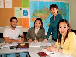 exam-class-june-8-2006-del