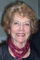 Helen Davaran