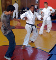 brazilians-and-judo