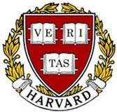 Harvard College, Boston