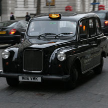 May2014BlackCab