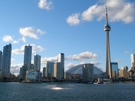 Tor_location_cntower