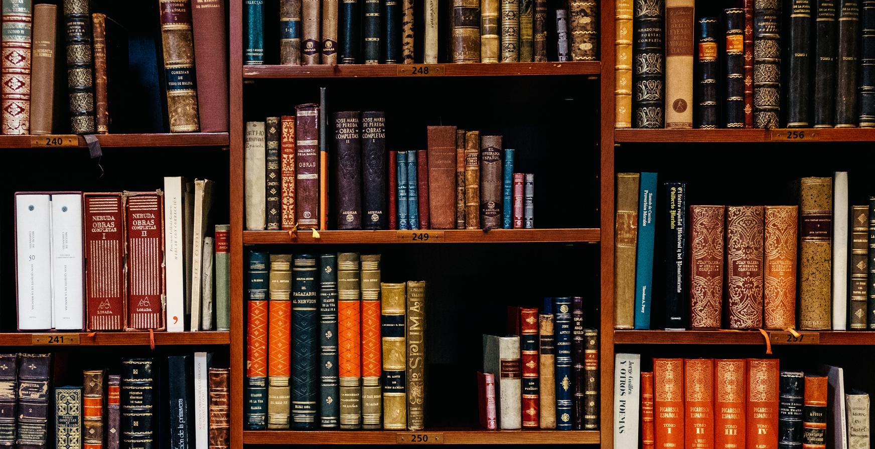 blog.lsi.edu